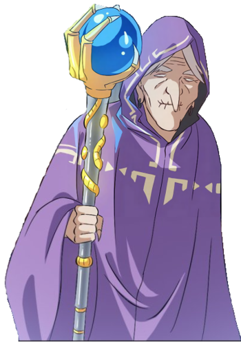https://static.tvtropes.org/pmwiki/pub/images/high_priest_4.png