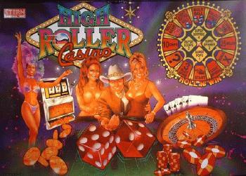 https://static.tvtropes.org/pmwiki/pub/images/high_roller_casino_-_backglass_9499.jpg