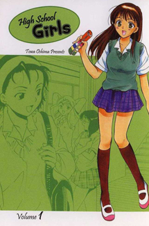 https://static.tvtropes.org/pmwiki/pub/images/high_school_girls.jpg