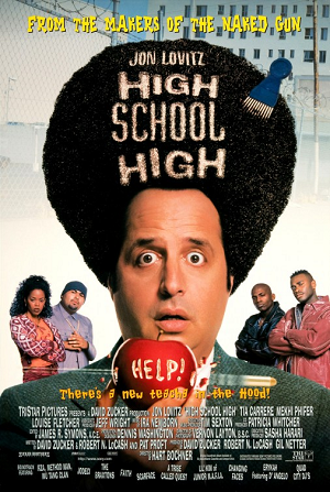 http://static.tvtropes.org/pmwiki/pub/images/high_school_high.png