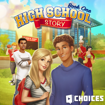 https://static.tvtropes.org/pmwiki/pub/images/high_school_story_book_1_promo.png