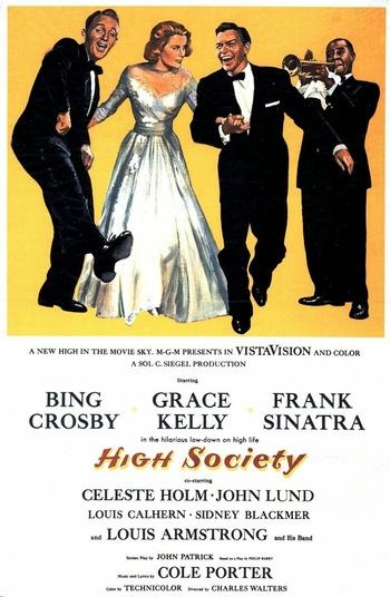 http://static.tvtropes.org/pmwiki/pub/images/high_society_1956.jpg