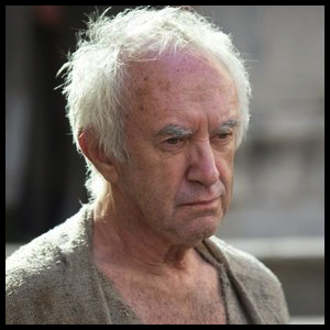 https://static.tvtropes.org/pmwiki/pub/images/high_sparrow_9.png