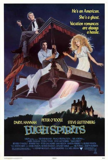 https://static.tvtropes.org/pmwiki/pub/images/high_spirits_movie_poster_1988_1020248085_1024x1024.jpg