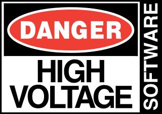 https://static.tvtropes.org/pmwiki/pub/images/high_voltage_software_logo.png