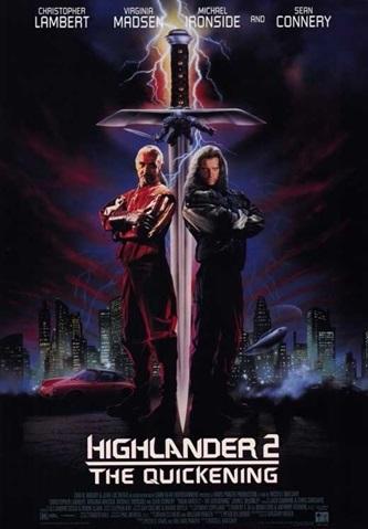 http://static.tvtropes.org/pmwiki/pub/images/highlander_2_the_quickening_movie_poster_1991_1020190607.jpg