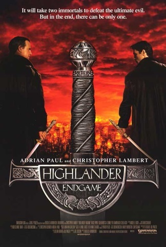 https://static.tvtropes.org/pmwiki/pub/images/highlander_endgame_movie_poster_2000_1020196402.jpg