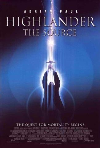 https://static.tvtropes.org/pmwiki/pub/images/highlander_the_source_movie_poster_2007_1020406727.jpg