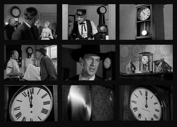 https://static.tvtropes.org/pmwiki/pub/images/highnoon_clocks.jpg