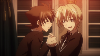 https://static.tvtropes.org/pmwiki/pub/images/highschool_dxd_hoyay_hyoudouissei_kibayuuto.png