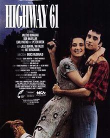 https://static.tvtropes.org/pmwiki/pub/images/highway_61_poster.jpg