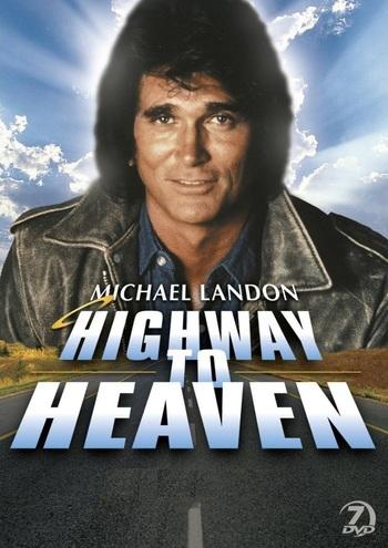 https://static.tvtropes.org/pmwiki/pub/images/highway_to_heaven.jpg