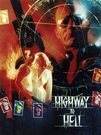 https://static.tvtropes.org/pmwiki/pub/images/highway_to_hell.jpg