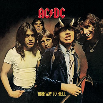 https://static.tvtropes.org/pmwiki/pub/images/highway_to_hell_us_cover.png