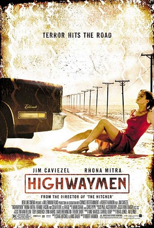http://static.tvtropes.org/pmwiki/pub/images/highwaymen_221.jpg