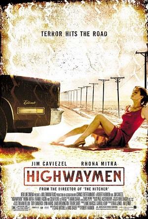 https://static.tvtropes.org/pmwiki/pub/images/highwaymen_221.jpg