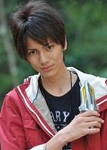 http://static.tvtropes.org/pmwiki/pub/images/hikaru_raido_4103.jpg
