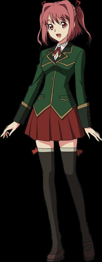 https://static.tvtropes.org/pmwiki/pub/images/hikayu_hoshikawa_anime.png