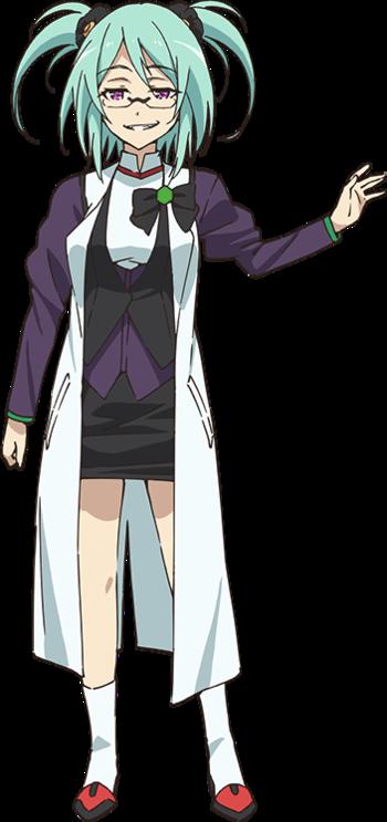 https://static.tvtropes.org/pmwiki/pub/images/hilda_jane_rowlands_anime.png