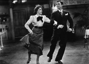 https://static.tvtropes.org/pmwiki/pub/images/him_and_his_gal_dancing.jpg