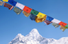 https://static.tvtropes.org/pmwiki/pub/images/himalayas.png