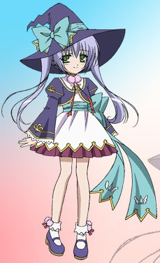 https://static.tvtropes.org/pmwiki/pub/images/hinari_anime.jpg
