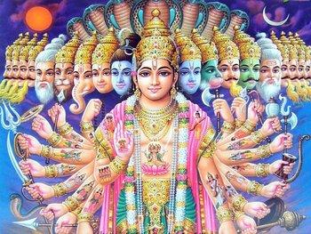 https://static.tvtropes.org/pmwiki/pub/images/hindu_gods.jpg