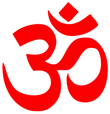 http://static.tvtropes.org/pmwiki/pub/images/hindu_symbol.png