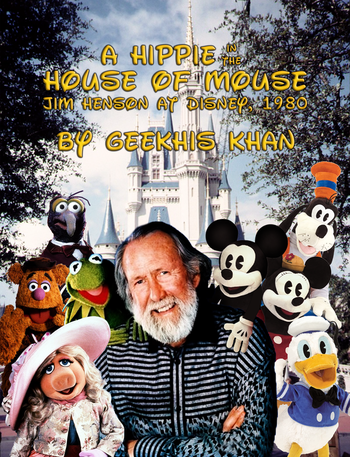 https://static.tvtropes.org/pmwiki/pub/images/hippie_in_the_house_of_mouse.png