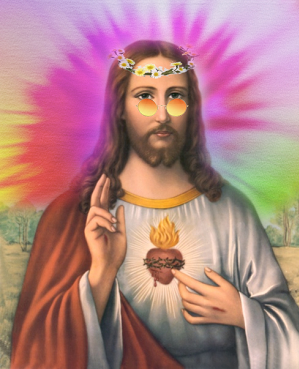 https://static.tvtropes.org/pmwiki/pub/images/hippie_jesus.png