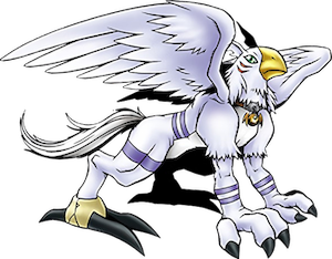 https://static.tvtropes.org/pmwiki/pub/images/hippogriffomon_6.png