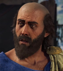 https://static.tvtropes.org/pmwiki/pub/images/hippokrates_assassins_creed_odyssey_328.jpg