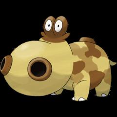 https://static.tvtropes.org/pmwiki/pub/images/hippopotas449.png