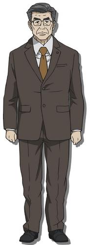 https://static.tvtropes.org/pmwiki/pub/images/hirama_parasyte_anime.jpg
