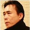 https://static.tvtropes.org/pmwiki/pub/images/hirasawa_susumu.jpg