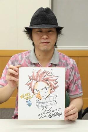 https://static.tvtropes.org/pmwiki/pub/images/hiro_mashima_portrait.png
