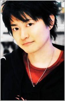 http://static.tvtropes.org/pmwiki/pub/images/hiro_shimono_kun.jpeg