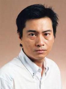 https://static.tvtropes.org/pmwiki/pub/images/hiroaki_hirata_1812.jpg