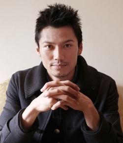 https://static.tvtropes.org/pmwiki/pub/images/hiroaki_iwanaga.jpg