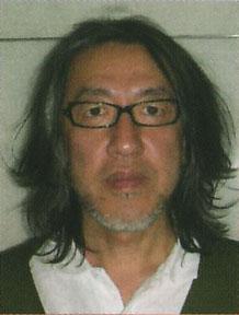 https://static.tvtropes.org/pmwiki/pub/images/hirokazu_tanaka_8994.jpg