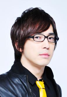https://static.tvtropes.org/pmwiki/pub/images/hiroki_yasumoto.jpg