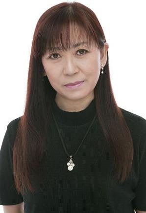 https://static.tvtropes.org/pmwiki/pub/images/hiromi_tsuru.jpg