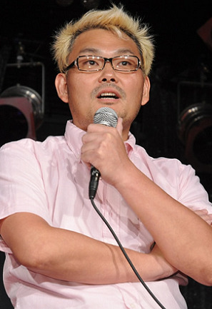 https://static.tvtropes.org/pmwiki/pub/images/hisao_egawa_3514.jpg
