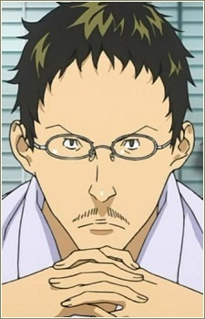 https://static.tvtropes.org/pmwiki/pub/images/hisashi_sasaki_8186.jpg