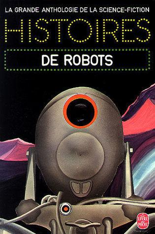 https://static.tvtropes.org/pmwiki/pub/images/histoires_de_robots.jpg