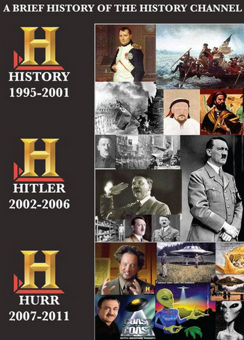 https://static.tvtropes.org/pmwiki/pub/images/history_channel_history_0.png