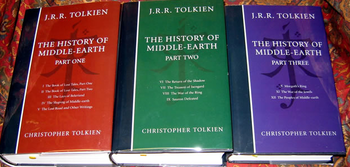 https://static.tvtropes.org/pmwiki/pub/images/history_of_middle_earth.png