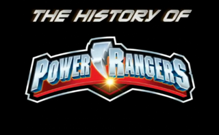 http://static.tvtropes.org/pmwiki/pub/images/history_of_power_rangers_1309.png