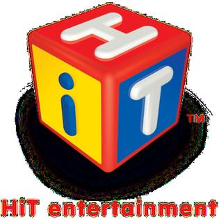 https://static.tvtropes.org/pmwiki/pub/images/hit_entertainment.png