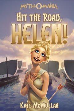 https://static.tvtropes.org/pmwiki/pub/images/hit_the_road_helen_0.jpg